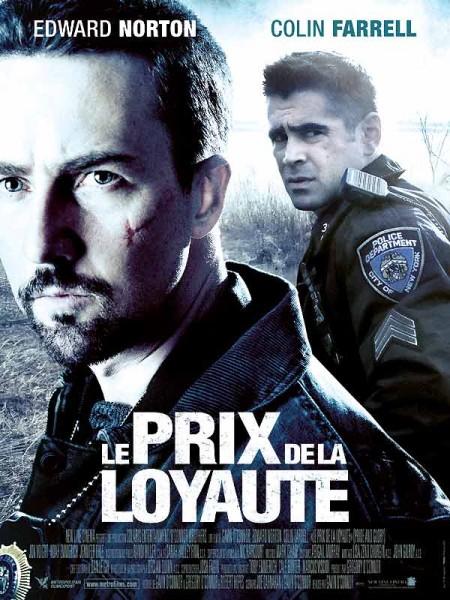 Cine974, Le Prix de la loyauté