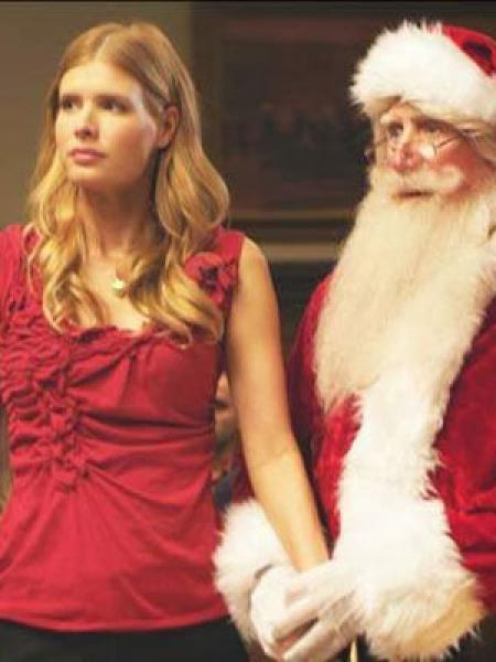 Cine974, Le procès du Père Noël