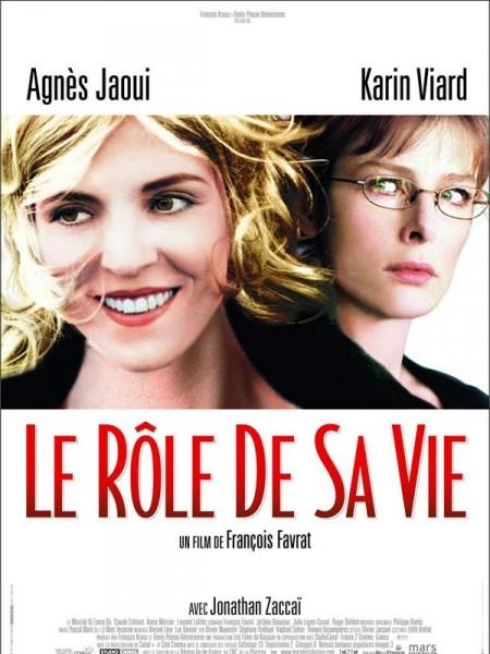 Cine974, Le Rôle de sa vie