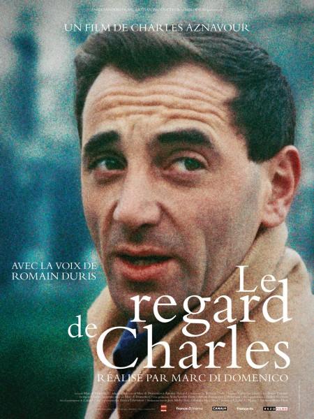 Cine974, Le Regard de Charles