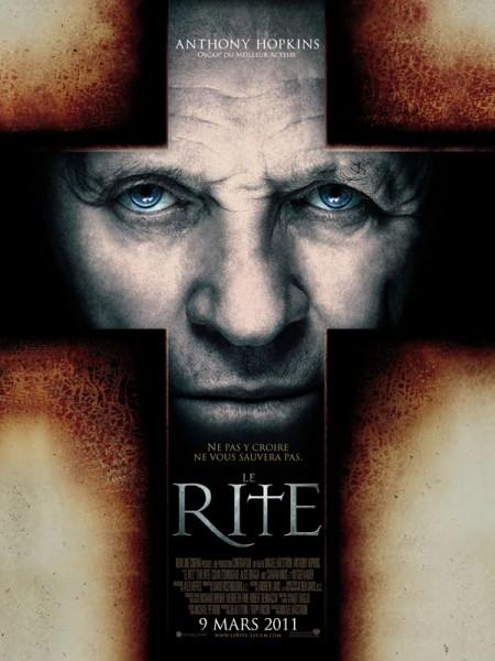 Cine974, Le Rite