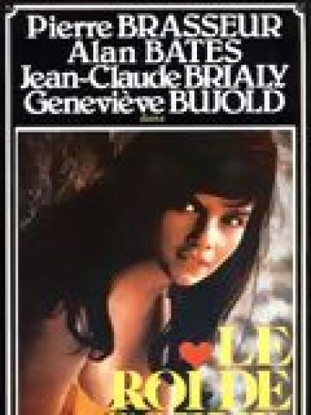 Cine974, Le Roi de cœur