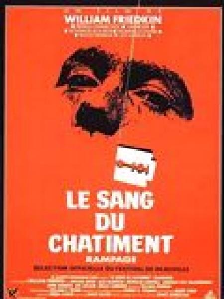 Cine974, Le Sang du châtiment