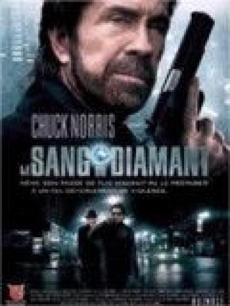 Cine974, Le Sang du diamant