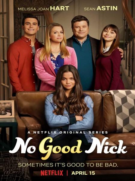Cine974, Le Secret de Nick