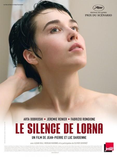 Cine974, Le Silence de Lorna