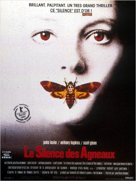Cine974, Le Silence des agneaux