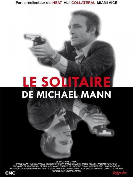 Cine974, Le Solitaire