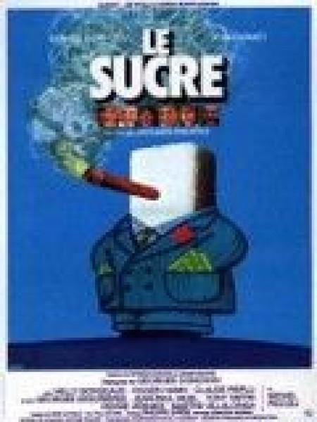 Cine974, Le Sucre