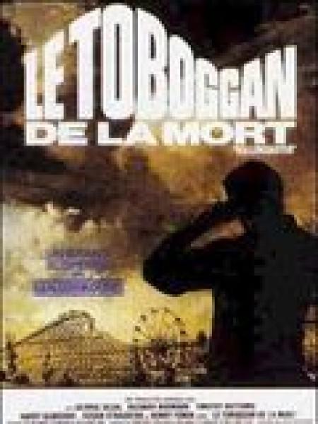 Cine974, Le Toboggan de la mort
