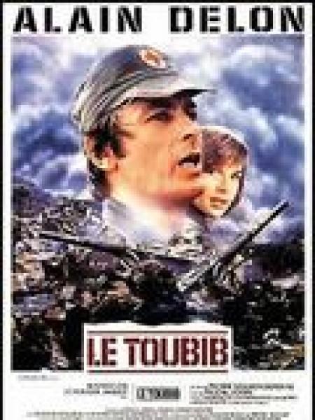 Cine974, Le Toubib