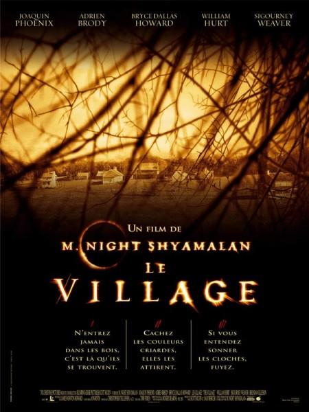 Cine974, Le Village