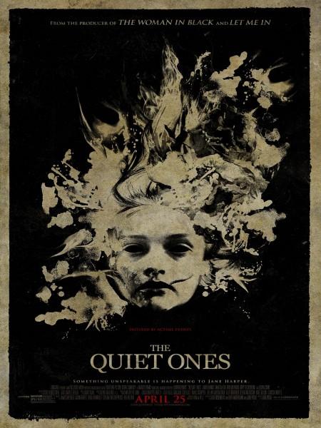 Cine974, Les âmes silencieuses