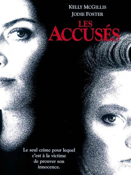 Cine974, Les Accusés