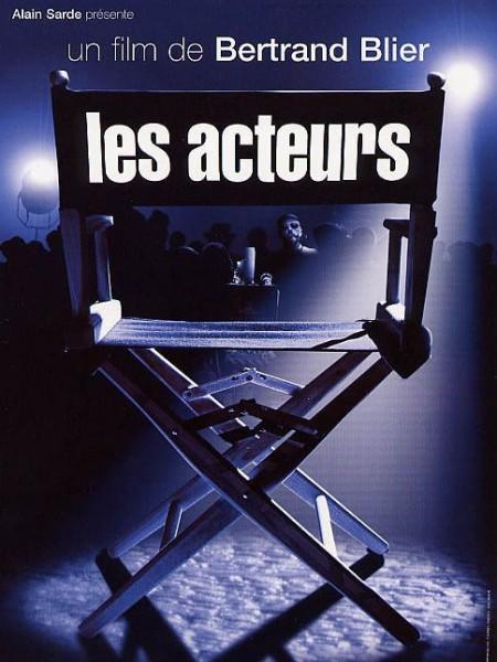 Cine974, Les acteurs