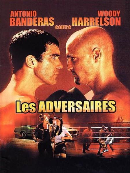 Cine974, Les Adversaires