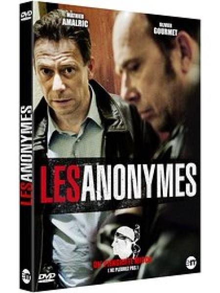 Cine974, Les Anonymes - Un Pienghjite Micca (TV)