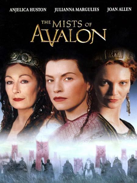 Cine974, Les Brumes d'Avalon