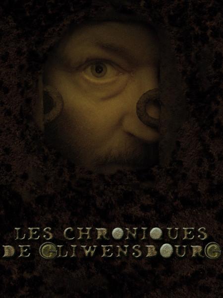 Cine974, Les Chroniques de Gliwensbourg