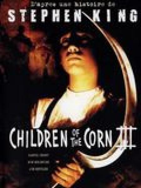 Cine974, Les Démons du maïs 3