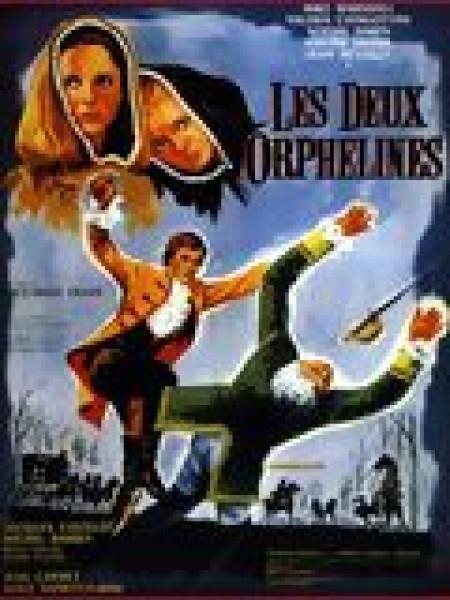 Cine974, Les Deux Orphelines