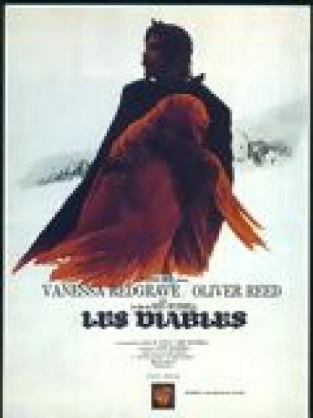 Cine974, Les Diables
