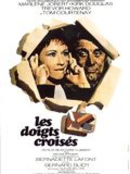 Cine974, Les Doigts croisés