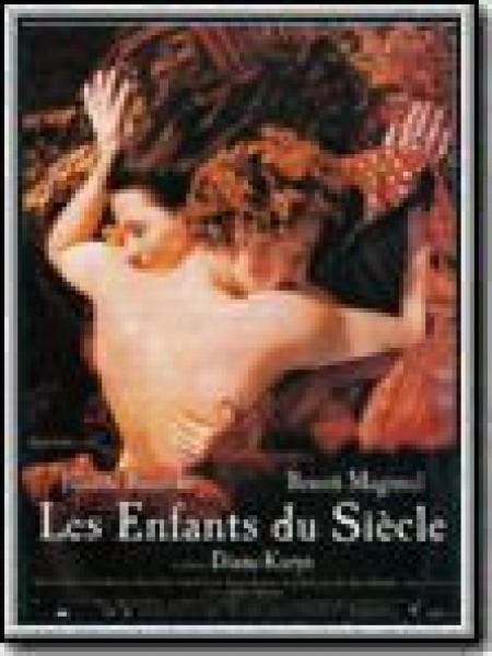 Cine974, Les Enfants du Siècle