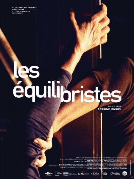 Cine974, Les Equilibristes