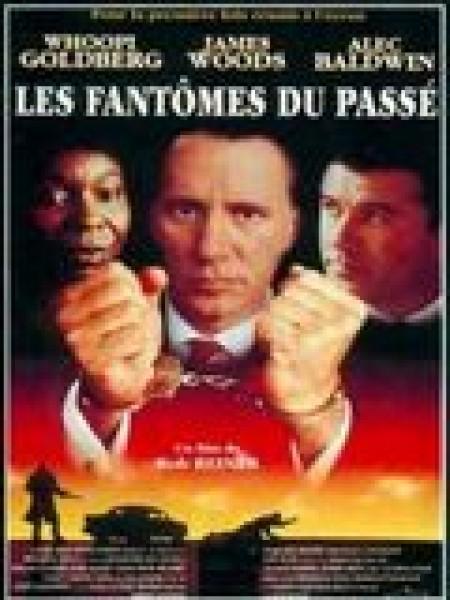 Cine974, Les Fantômes du passé