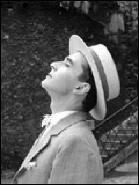 Cine974, Les Fiancés du pont Mac Donald