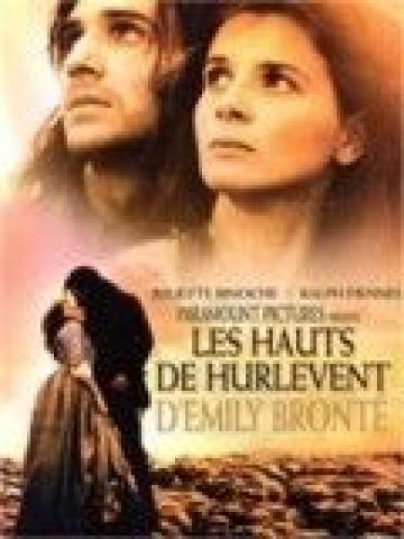 Cine974, Les Hauts de Hurlevent