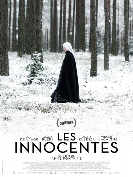 Cine974, Les Innocentes