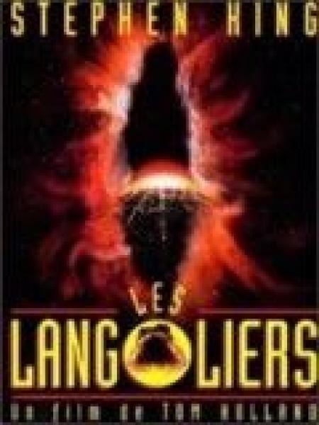 Cine974, Les Langoliers