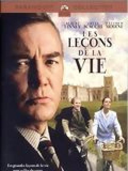 Cine974, Les Leçons de la vie