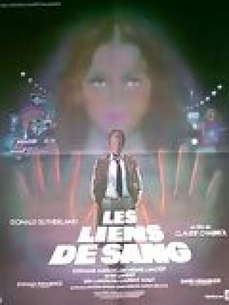 Cine974, Les Liens de Sang