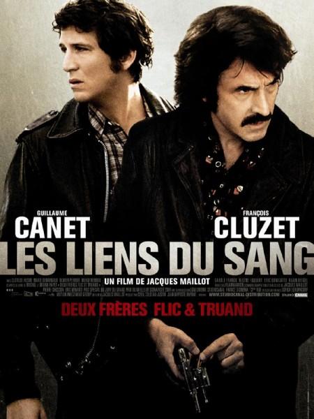 Cine974, Les Liens du sang