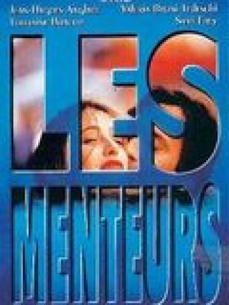 Cine974, Les menteurs