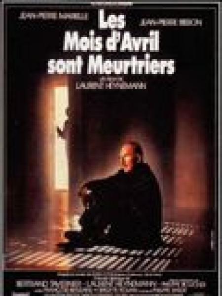 Cine974, Les Mois d'avril sont meurtriers