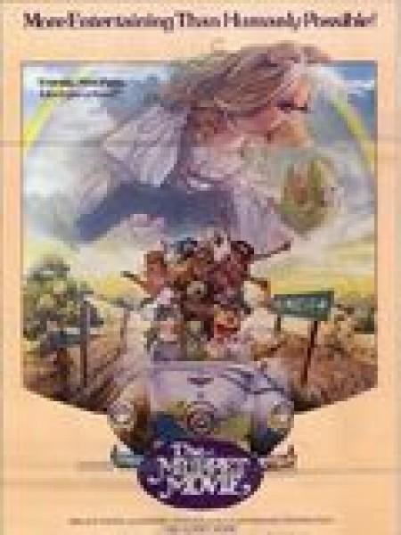 Cine974, Les Muppets, ça c'est du cinéma