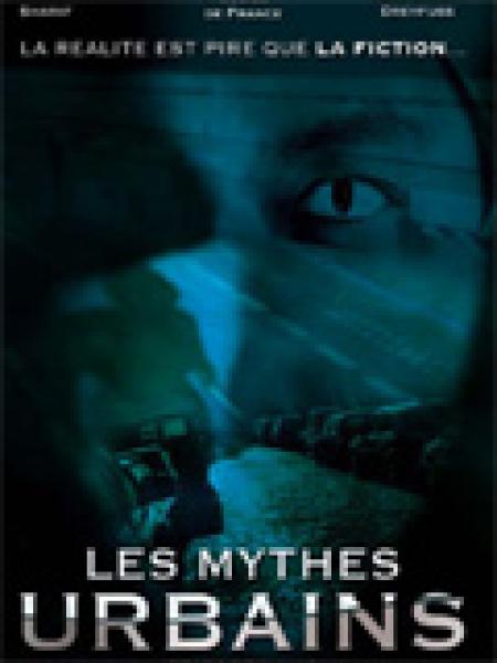 Cine974, Les Mythes urbains