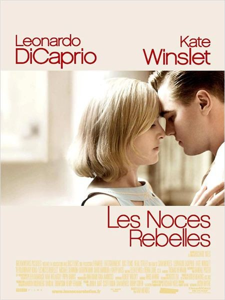 Cine974, Les Noces rebelles