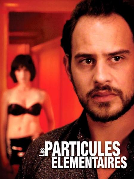 Cine974, Les Particules élémentaires