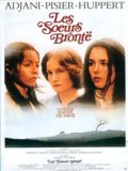 Cine974, Les Soeurs Brontë