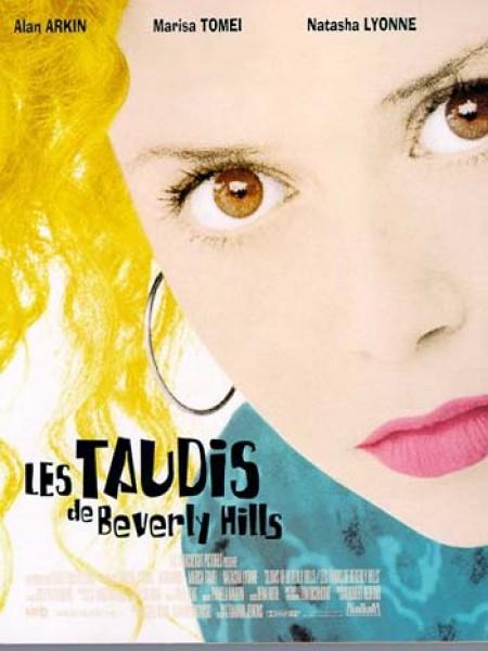 Cine974, Les Taudis de Beverly Hills