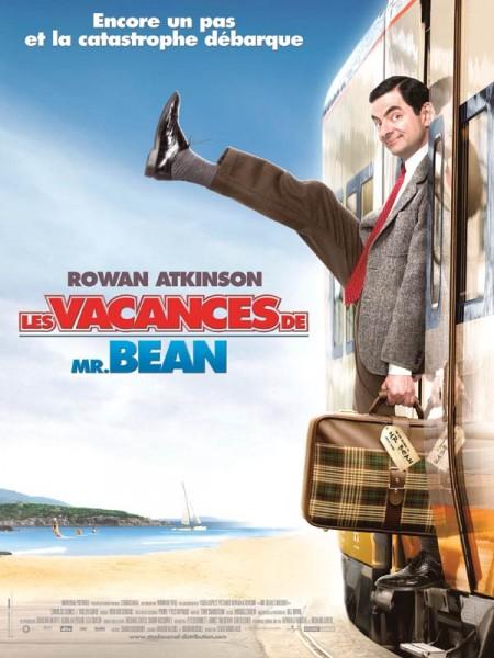 Cine974, Les Vacances de Mr. Bean