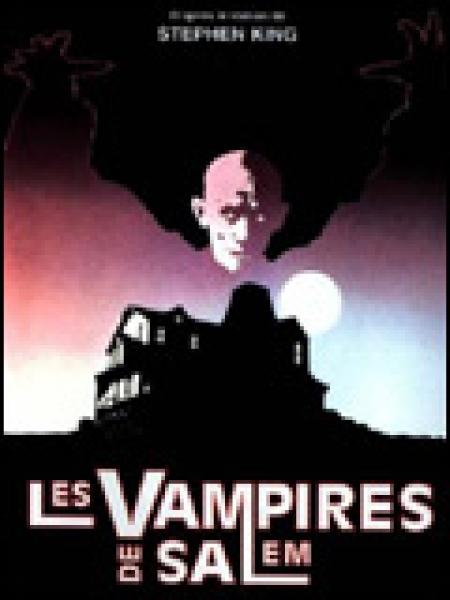 Cine974, Les Vampires de Salem