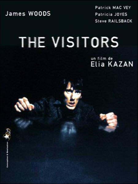 Cine974, Les Visiteurs