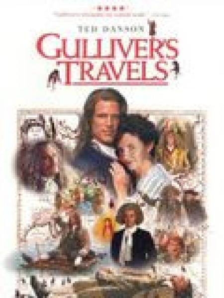 Cine974, Les Voyages de Gulliver