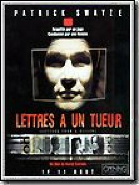 Cine974, Lettres à un tueur